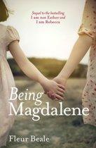 Being Magdalene