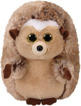 Ty Beanie Boo Ida 15 cm