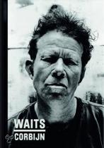Waits/Corbijn '77-'11