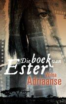 Die boek van Ester