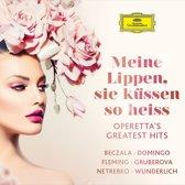 Meine Lippen, Sie Kussen So Heiss:Operetta'S Great
