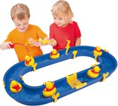 BIG Waterplay - Eendjes vangspel