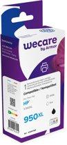 Wecare WEC1517 inktcartridge