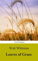 Leaves of Grass(A to Z Classics)
