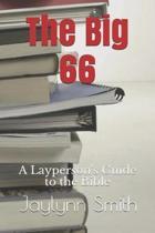 The Big 66