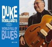 World Full Of Blues