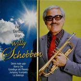 Het Beste Van: Willy Schobben