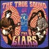 The True Sound Of... (1985-1990)