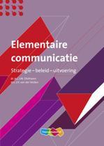 Elementaire Communicatie (luisterboek)