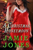A Christmas Honeymoon