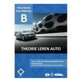Auto Theorieboek 2018 - Auto Theorie Leren - Theorieboek Rijbewijs B met Samenvatting