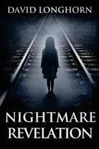 Nightmare Revelation
