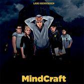 MindCraft (uforkortet)