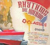 Rhythms Del Mundo Classics (Limited