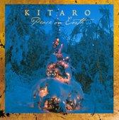 Peace On Earth -Cd+Dvd-
