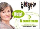 Help!Coaching Bibliotheek C2 - Help! Ik coach teams