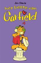 Het Beste Van Garfield / 4