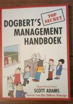 Dogberts Management Handboek
