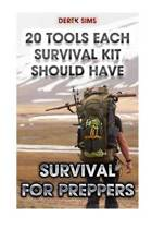 Survival for Preppers