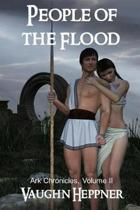 People of the Flood