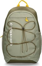 Converse Swap Out Backpack - Jade Stone