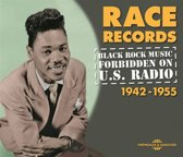 Race Records