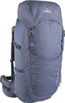 Nomad Voyager Backpack - 60L - Steel
