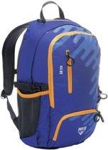 Pavillo Horizon s Edge 30L backpack