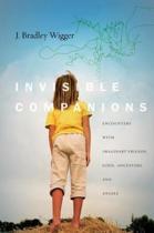 Invisible Companions