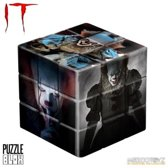 IT: Pennywise Puzzle Blox
