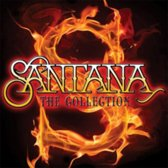 The Santana Collection