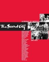 Second City Almanac Improvisation