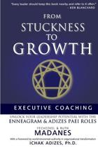From Stuckness to Growth