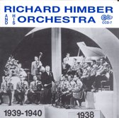 Richard Himber And His Orchestra 19