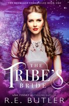 The Tribe's Bride (The Necklace Chronicles)