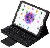 iPad pro 9.7 toetsenbord hoes - zwart
