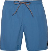 Protest FAST Zwemshort Heren - Blue Gas - Maat L