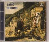 Saint Etienne - Tiger Bay