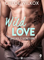 Wild Love 9