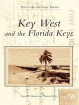 Key West and the Florida Keys