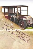 Love, Secrets, and Sacrifice
