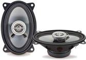 Caliber CDS46 - Auto Speaker -  4x6  - 2 weg - 100 Watt