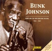 Bunk & The New Orleans Revival 42-4