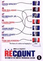 Recount (dvd)
