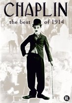 Chaplin - Best Of 1914