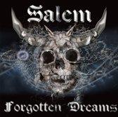 Forgotten Dreams