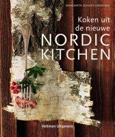 Koken uit de nieuwe Nordic kitchen