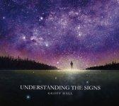 Understanding the Signs
