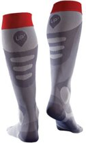 Thuasne Compressiekousen - Women Sport Recovery Socks Up'