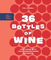 36 Bottles of Wine